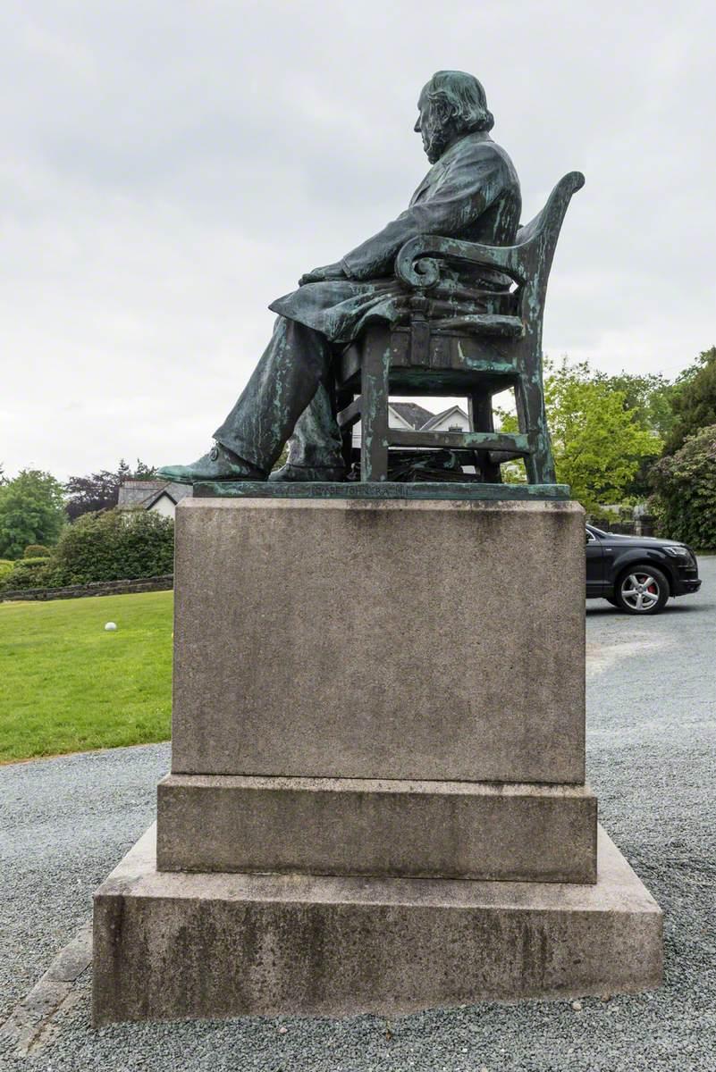 Lewis Edwards (1809–1887)