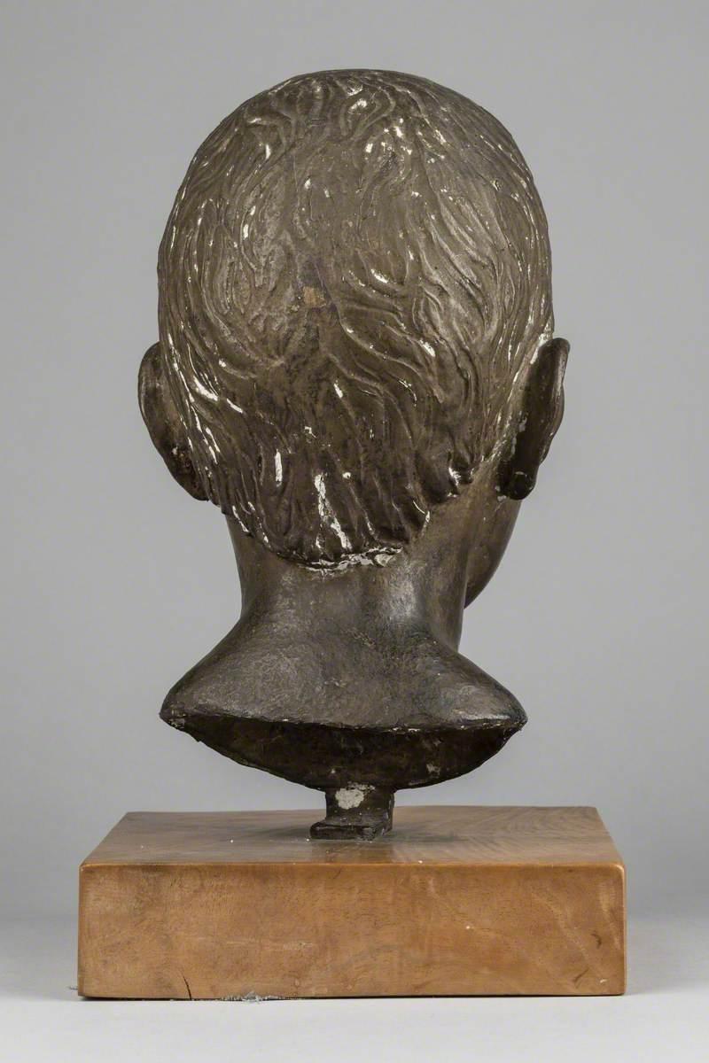 Head of Boy