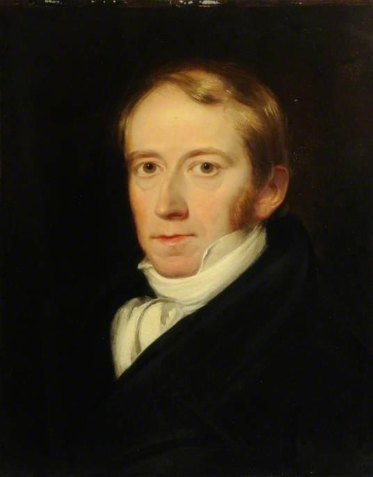 James Montgomery (1771–1854)