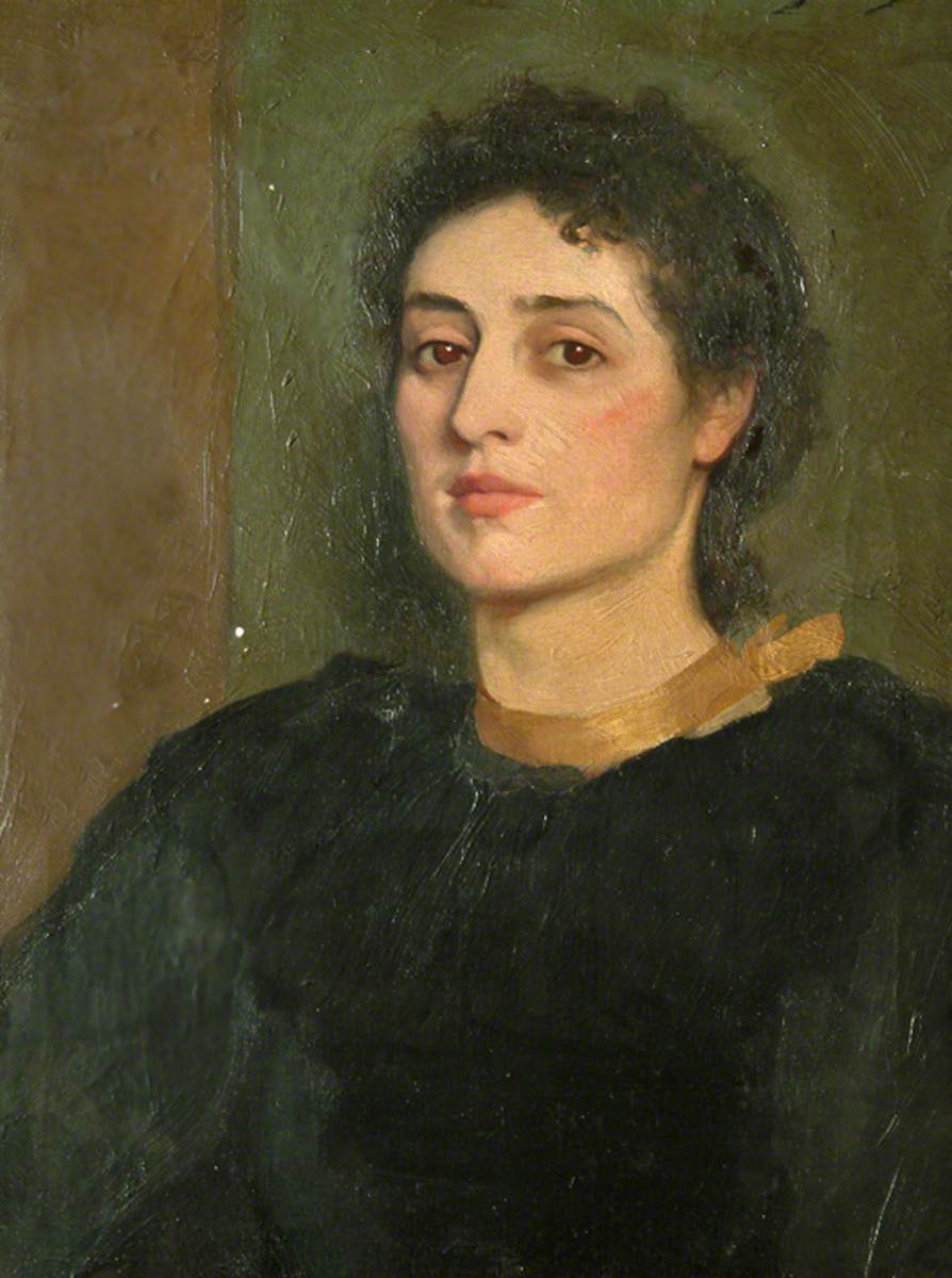 Mrs Mary Sime