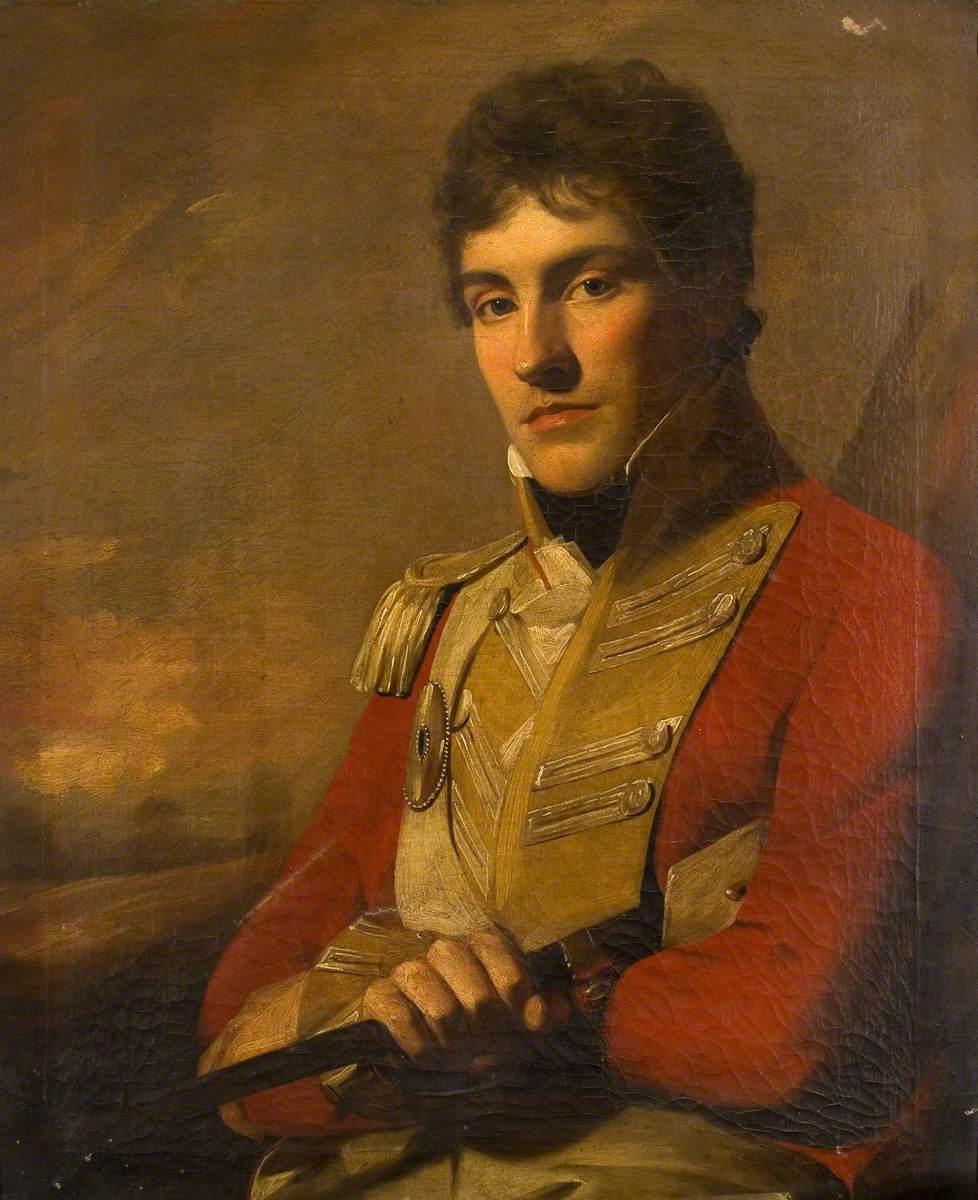 Andrew Copland (d.1807)