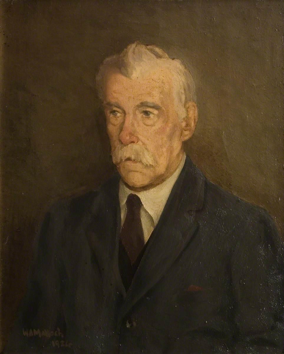 Roger Quin (1850–1925)
