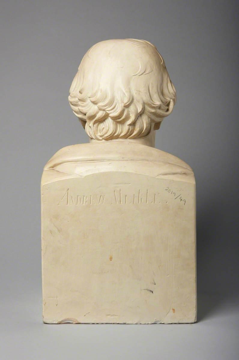 Andrew Meikle (1719–1811)