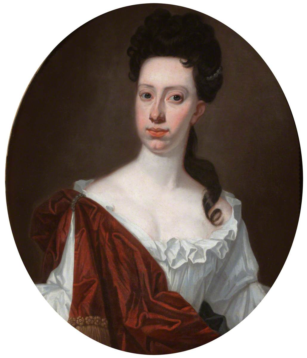 Isabel Liddle, Lady Home