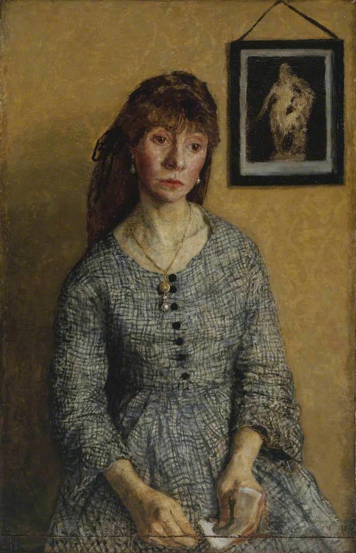 Chloë Boughton-Leigh