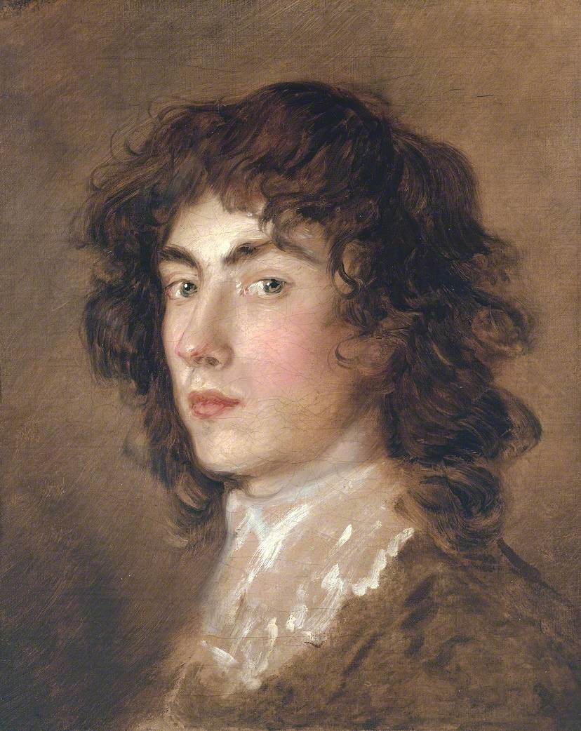 Gainsborough Dupont