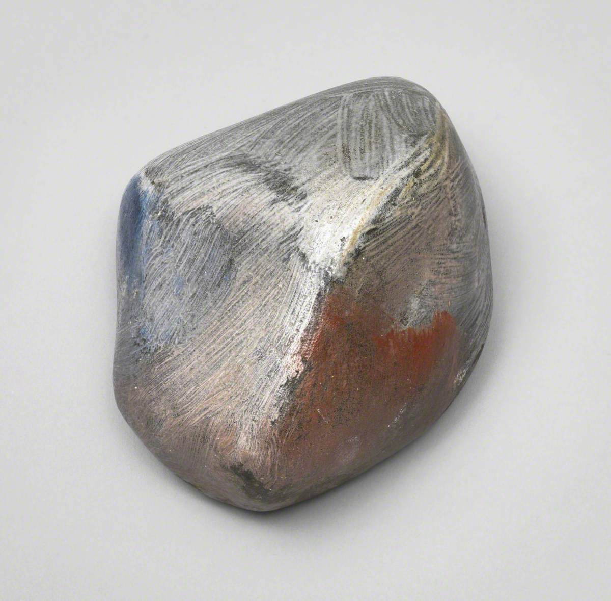 Untitled (Stone)