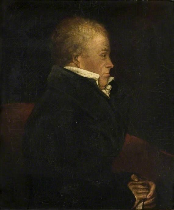 George Pringle