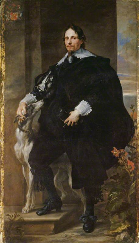 Philippe Le Roy