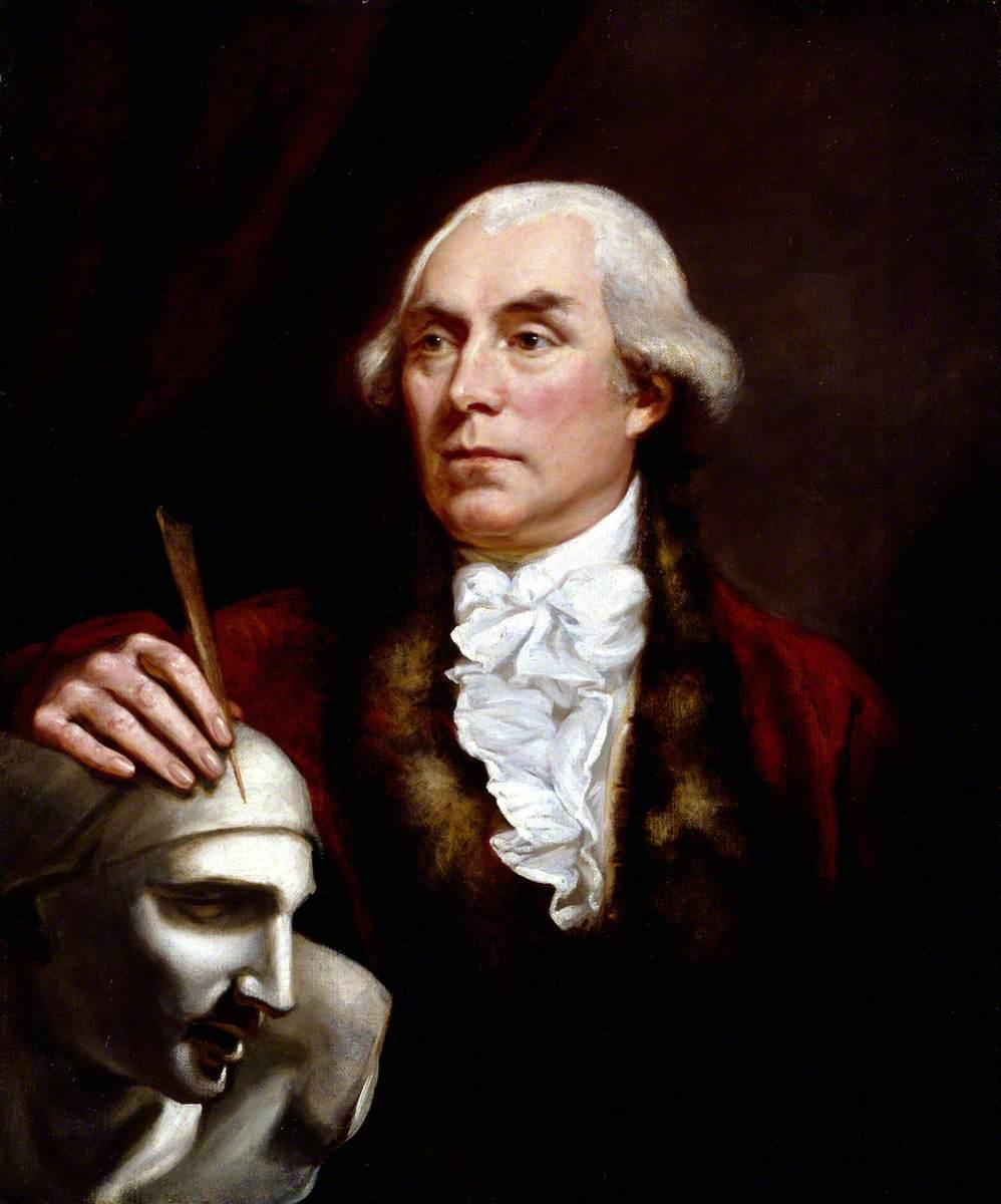 Thomas Banks (1735–1805)