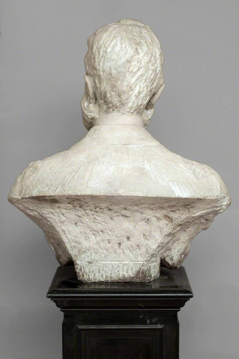 Carlo Alfredo Piatti (1822–1901)