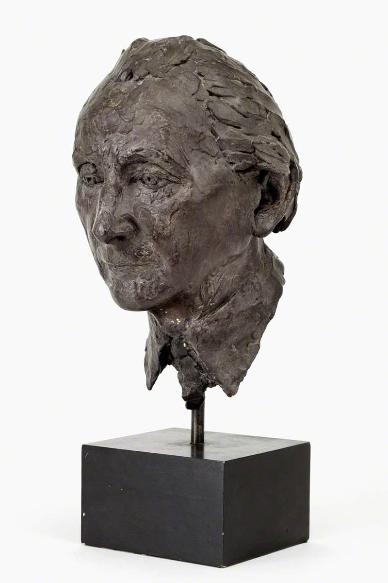 Sir Lennox Berkeley (1903–1989)