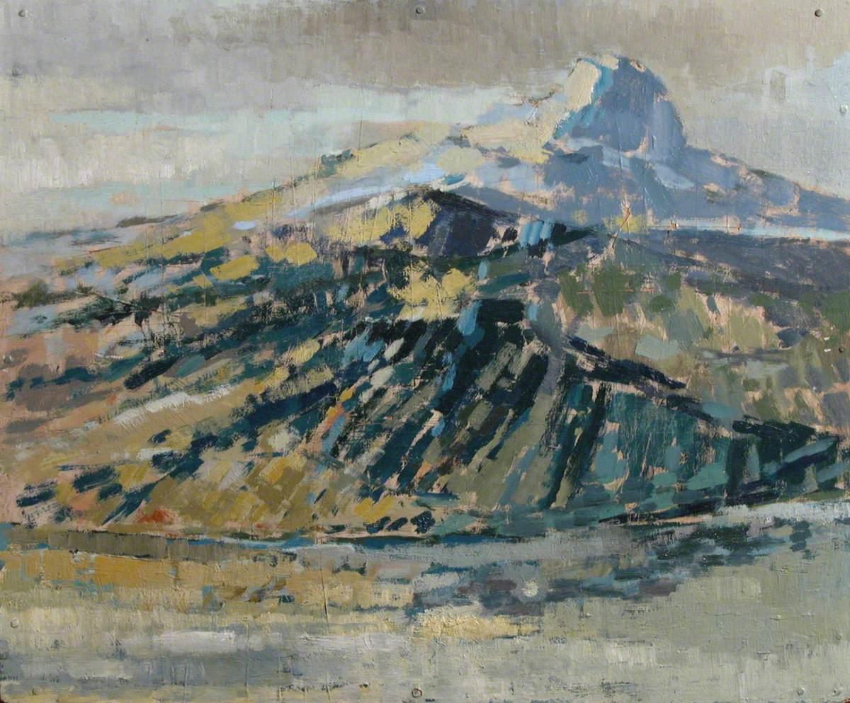 Landscape (3)