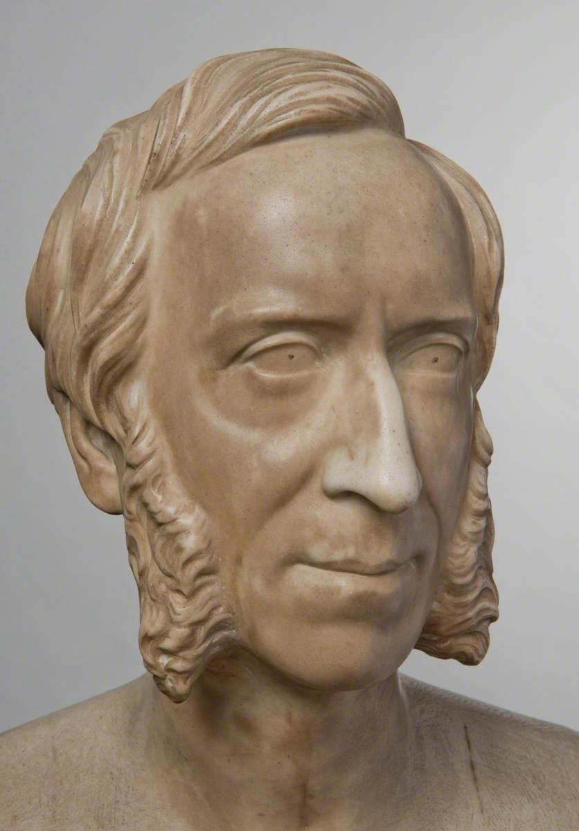Richard Quain (1816–1898)