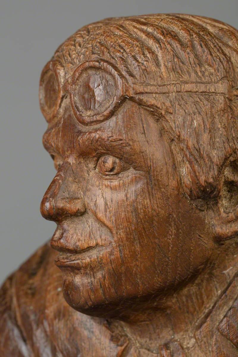 John Pounds (1766–1839)
