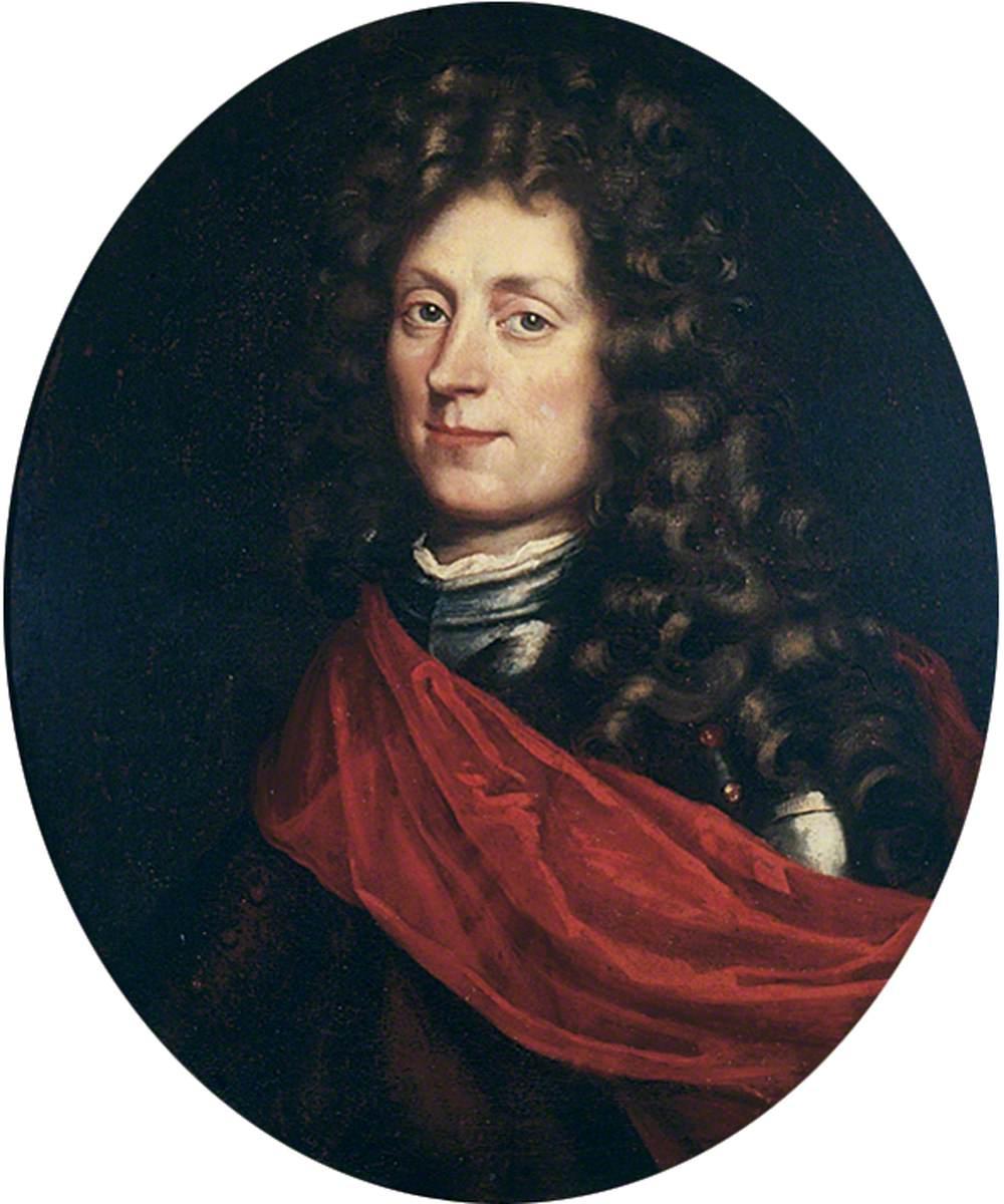 Comte des Reaulx