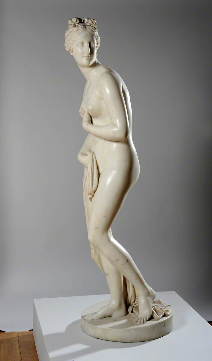 Venus (The Hope Venus)