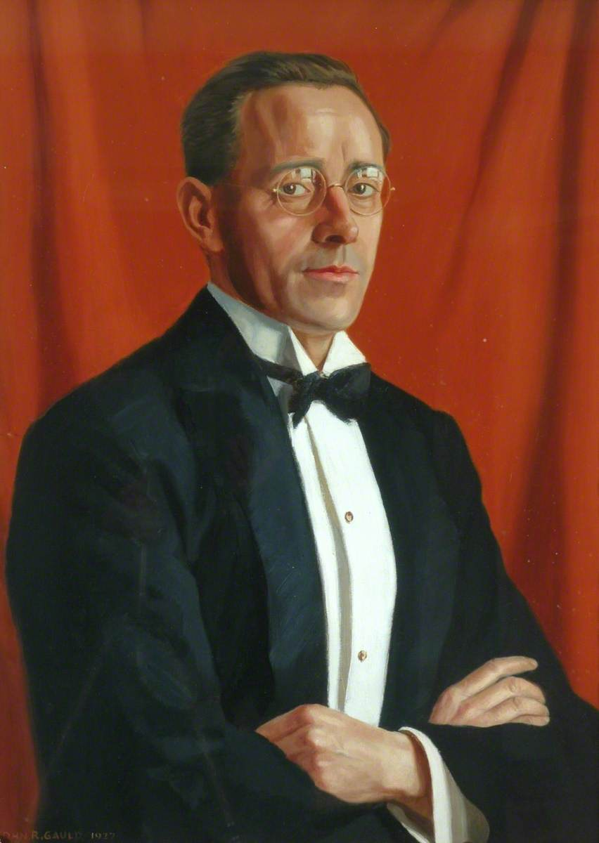James R. Gregson, Brighouse Dramatist