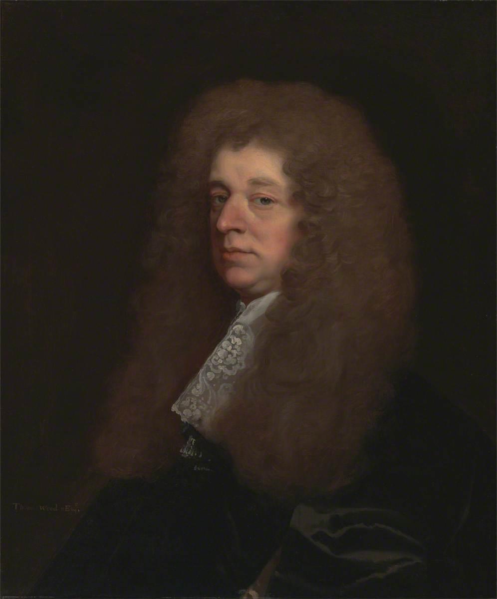 Thomas Weedon