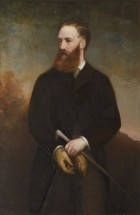 James Arlosh (1834–1904)