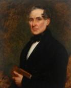 Henry Heavisides (1791–1870)