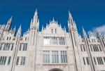 Aberdeen City Council Collection?