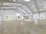 Arts Council Collection, Southbank Centre?