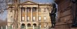 English Heritage, The Wellington Collection, Apsley House?