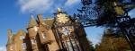 The Black Watch Castle & Museum?