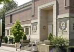 The Barber Institute of Fine Arts?