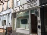 Ben Uri Gallery & Museum?