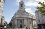 Museum of Freemasonry?