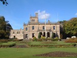 Parc Howard Museum and Art Gallery?