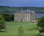 National Trust, Castle Ward