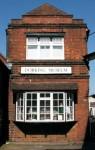 Dorking Museum & Heritage Centre?