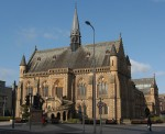 The McManus: Dundee's Art Gallery and Museum, The Orchar Collection?