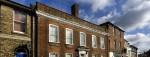 Gainsborough's House?