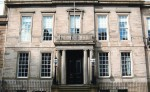 Royal College of Physicians and Surgeons of Glasgow?