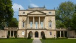 The Holburne Museum?