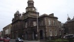 Wick Town Hall