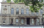Grimsby Town Hall?