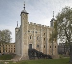 Royal Armouries Museum?