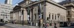 Manchester Art Gallery?
