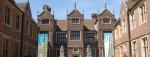 Maidstone Museum & Bentlif Art Gallery?