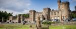 Cyfarthfa Castle Museum & Art Gallery?
