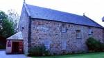 North Ayrshire Heritage Centre?
