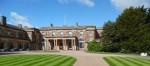 Hillsborough Castle, Historic Royal Palaces?