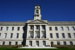 The University of Nottingham?