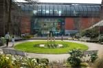 Gallery Oldham