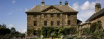National Trust, Ormesby Hall